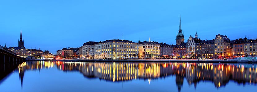 stockholm-capital-of-sweden