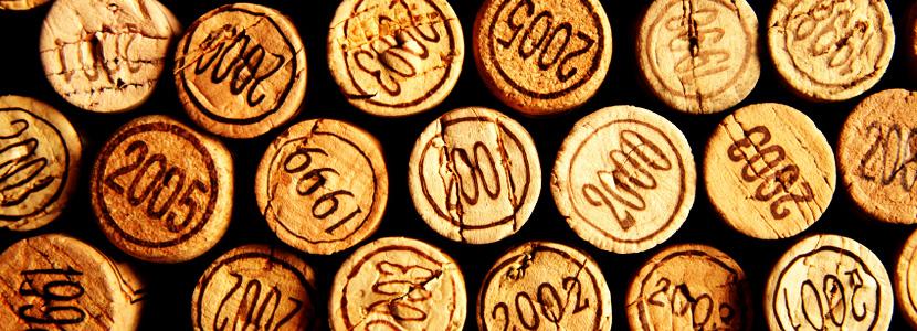 Concealed Wines cork image