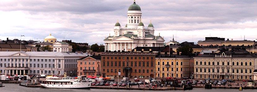 Helsinki-wine-market-in-finland
