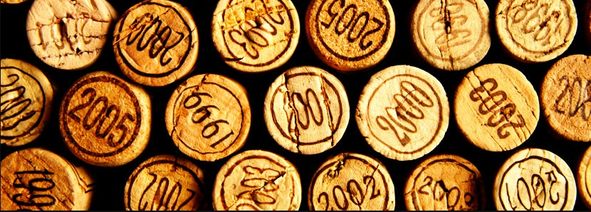 concealed-wine-marketing-in-scandinavia