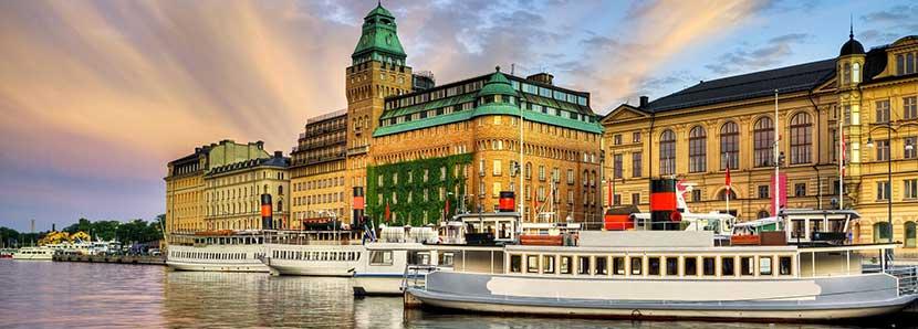 concealed-wines-import-in-scandinavia