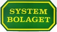 logo-systembolaget-sweden