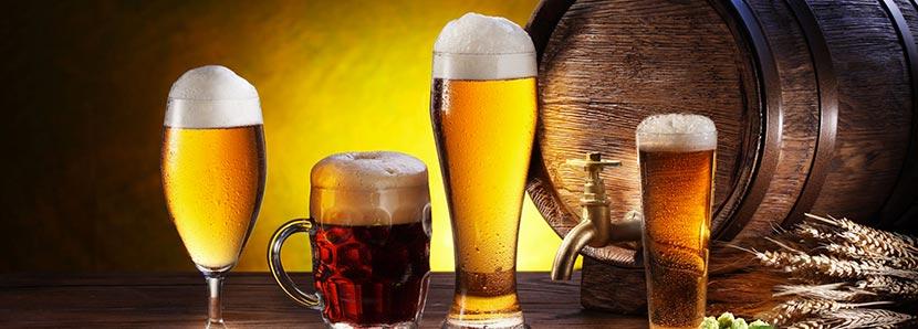 nordic-beer-markets