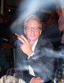Simon Kallquist