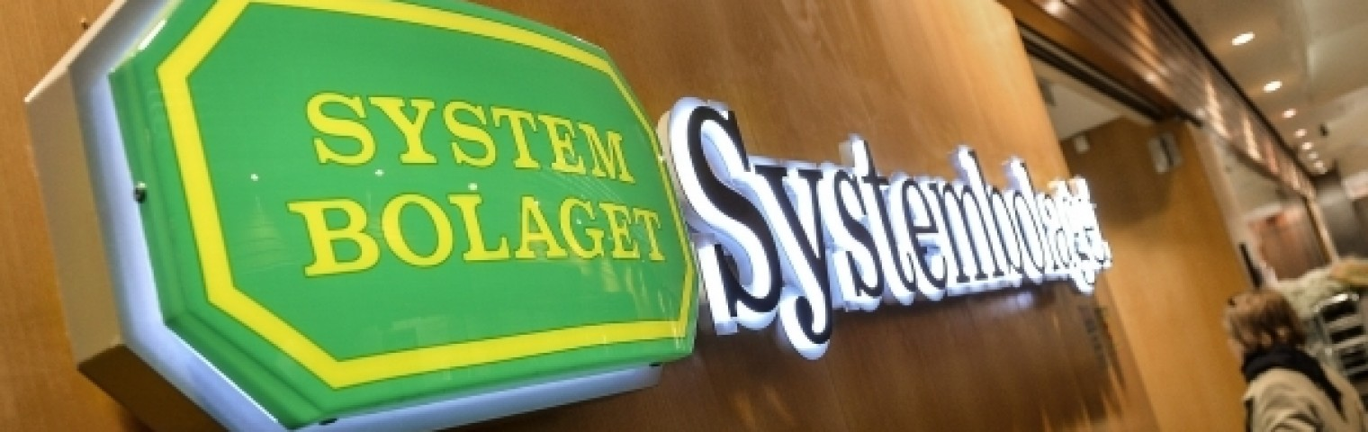 Systembolaget (Sweden) Publishes New Purchase Plan for September 2016