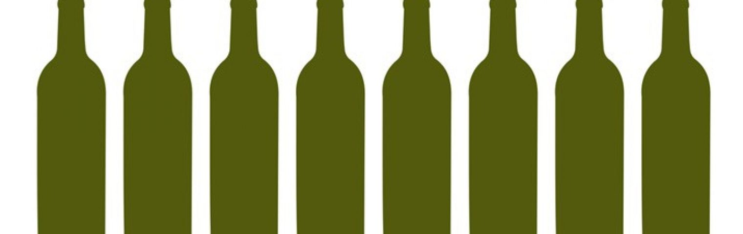 New tenders published by Systembolaget for the June launch