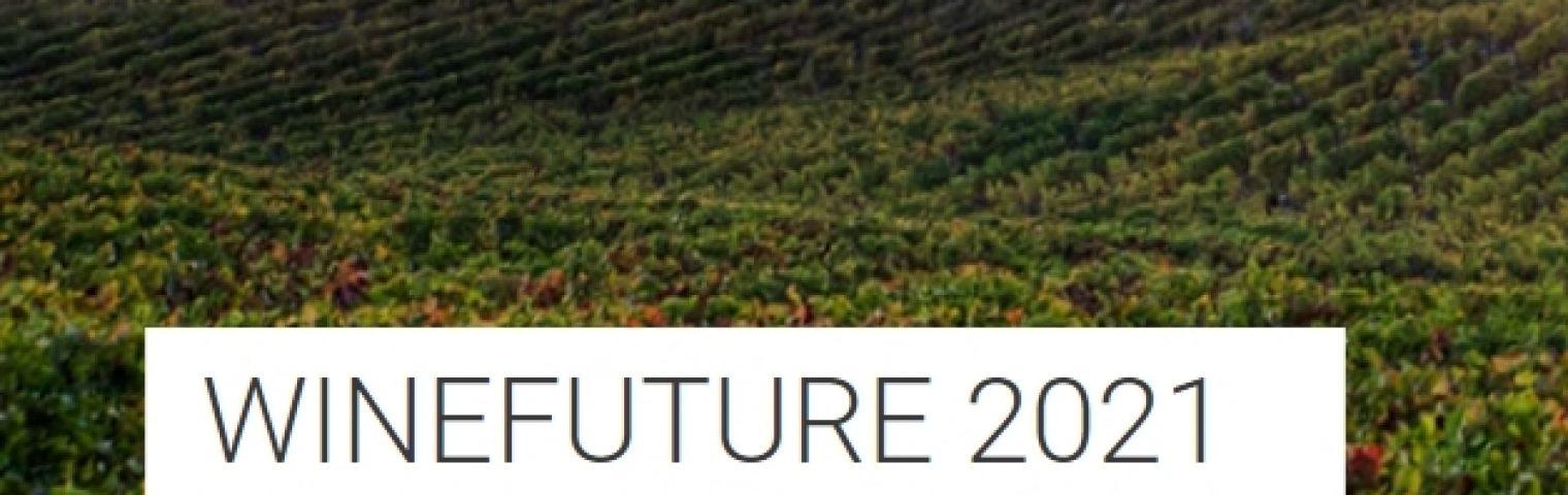 WineFuture 2021